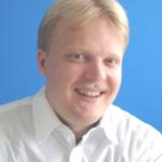 Robert Clemens Franz